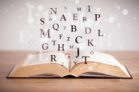 dictionar 2