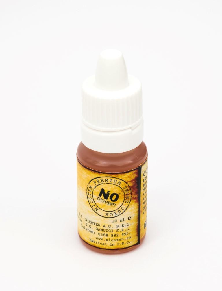 lichid reincarcare tigara electronica nicoten 1 6 nicoten ro